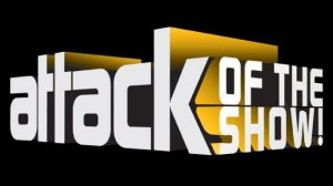 attack of the show