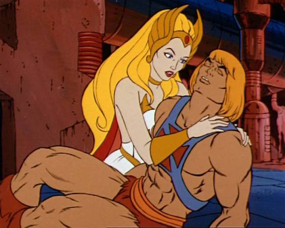 He-Man-and-She-Ra