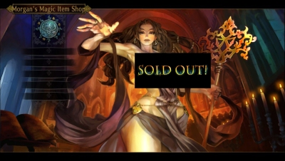 Dragons Crown sold out in Japan