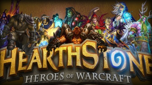 hearthstone-heroes-of-warcraft-ninety-nine-percent-gaming